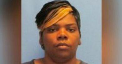 Woman In Arkansas Admits $262,691 Food Stamp Fraud