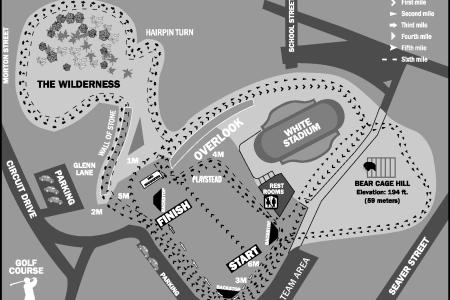 map of van cortland park » Free Interior Design | Mir Detok