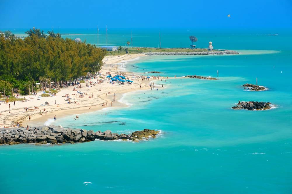 Bildergebnis für florida strand
