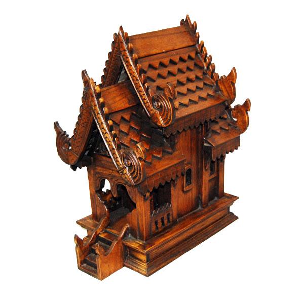 Modern Woodhouse Google Keresés Faházak Pinterest House Styles And
