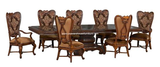 11 Piece Benetti's Italia Mestre collection