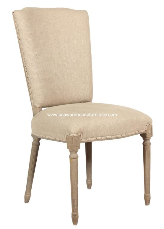 Ethan Upholstered Dining Chair