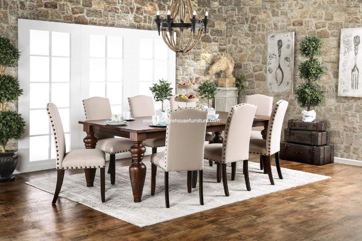 Anapolis Dining Set