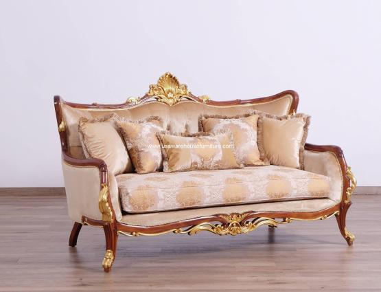 Veronica II Loveseat