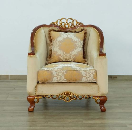 Angelica II Chair
