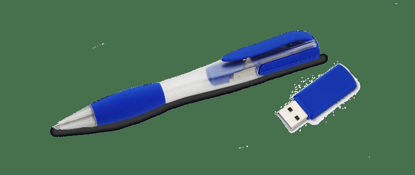 USB pen 4