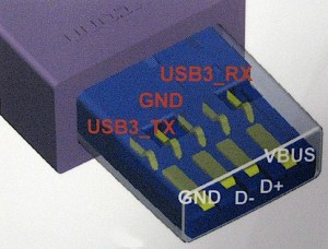 USB3  USB 30 SuperSpeed Product Site by USBGear