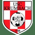 Auslosung 1. Klasse Süd – Herbst 2019