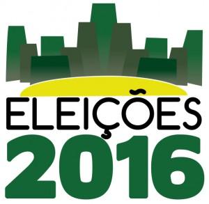 Clodoaldo Gazzetta (PSD) e Raul (PV) disputam segundo turno em Bauru