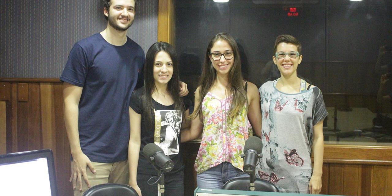 Entrevista – Maria Flor Di Piero (PSOL)