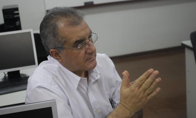 Especialista destaca a necessidade de planos para resolver a questões de pavimentação e enchentes