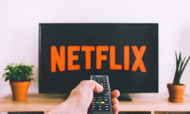 O streaming como nova forma de consumo de conteúdo
