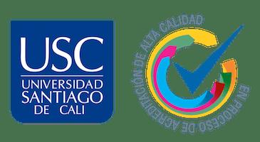 Resultado de imagen para Radio Universidad Santiago de Cali