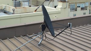 US Cabling Pros Indoor Outdoor Satellite & Cable TV Cabling Services