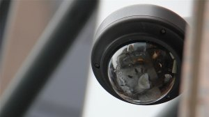 Security Camera Cabling & Install Services