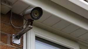 US Cabling Pros Commercial & Residential Security Camera Installation Services