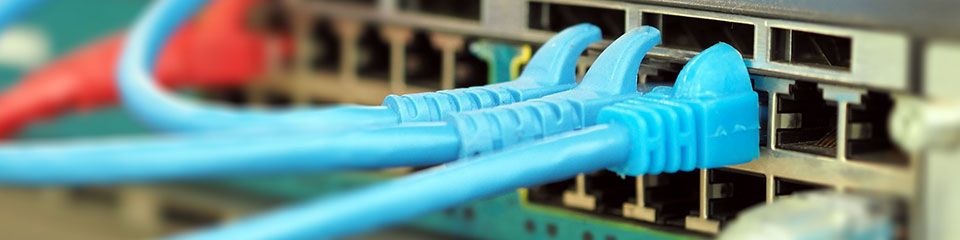 Owensboro KYs Best Pro Voice & Data Cabling Install Services Contractor