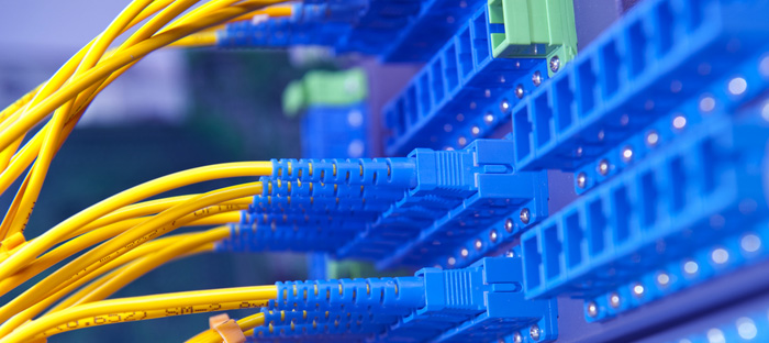 Lansing IL Premium Voice & Data Networks, Inside Wiring Services