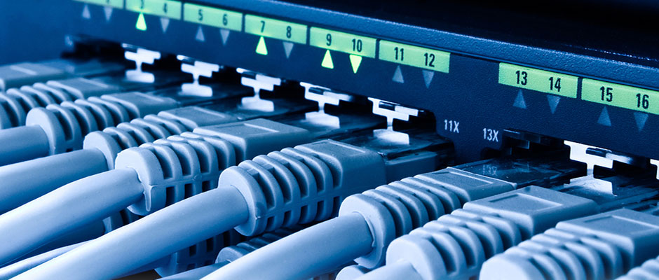 Wilmette IL Pro Voice & Data Networks, Inside Wiring Contractor