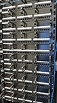 Gray GA Pro Onsite Cabling for Voice & Data Networks, Low Voltage Solutions