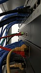 Fitzgerald GA High Quality On Site Voice & Data Network Cabling, Low Voltage Inside Wiring Contractors