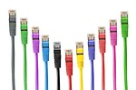 Lincolnwood IL Professional Voice & Data Network Cabling Services