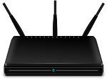 Miami Springs Florida Premier Voice & Data Network Cabling   Services Provider