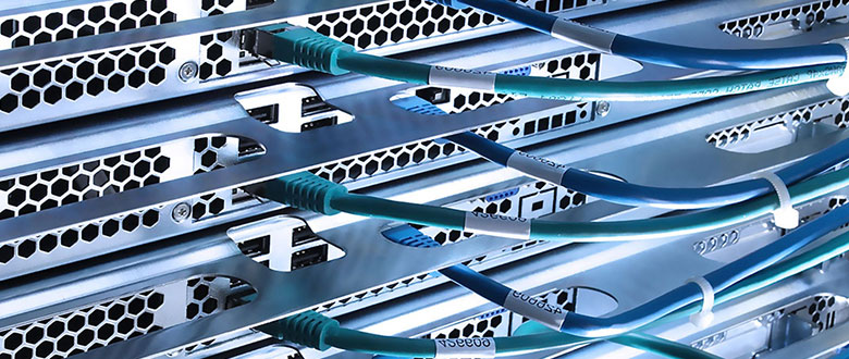 California Missouri Superior Voice & Data Network Cabling Solutions Contractor