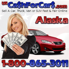Cash%20For%20Cars%20Alaska%20AK%20Sell%20A%20Car