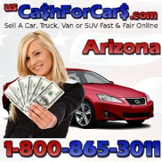 Cash%20For%20Cars%20Arizona%2C%20AZ%2C%20Sell%20A%20Car