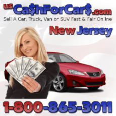 Cash%20For%20Cars%20New%20Jersey%2C%20NJ
