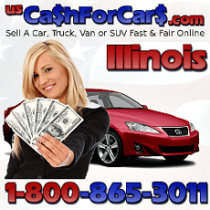 Cash%20For%20Cars%20Illinois%2C%20IL%2C%20Sell%20A%20Car