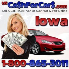 Cash%20For%20Cars%20Iowa%2C%20IA%2C%20Sell%20A%20Car