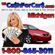 Cash-For-Cars-Michigan-MI-Sell-A-Car