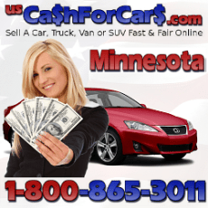 Cash%20For%20Cars%20Minnesota%2C%20MN%2C%20Sell%20A%20Car