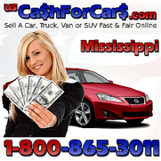 Cash%20For%20Cars%20Mississippi%2C%20MS%2C%20Sell%20A%20Car