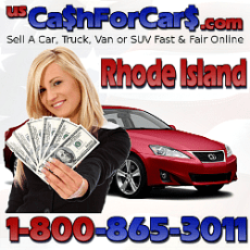 Cash-For-Cars-Rhode-Island-Sell-A-Car