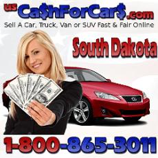Cash-For-Cars-South-Dakota-Sell-A-Car