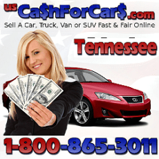 Cash-For-Cars-Tennessee-TN-Sell-A-Car