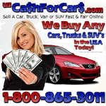 we-buy-any-car-truck-suv-in-the-usa-Cash-For-Cars-Fort-Myers-fL
