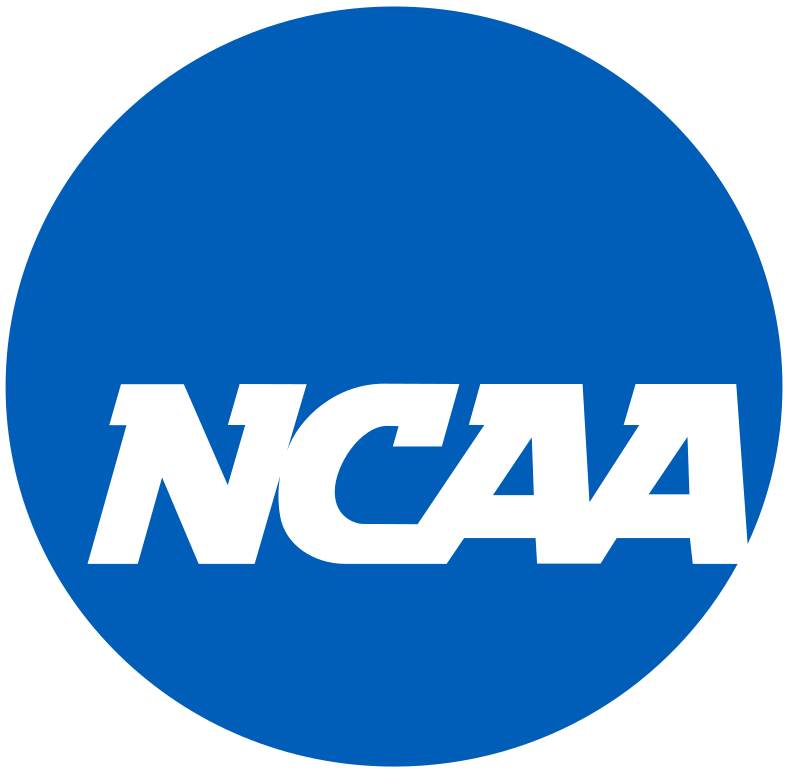 NCAA approves athletes' compensation, can now 'benefit from the use of their name, image and likeness'