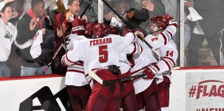 umass-celly-120818.jpg