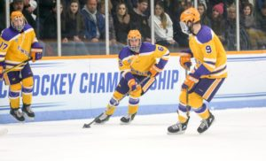 WIAC Preview: Pointers favorite heading into the season