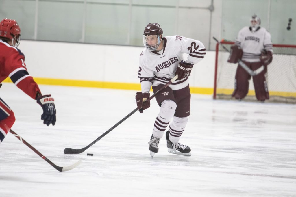 MIAC Preview: Augsburg seeking fifth consecutive title