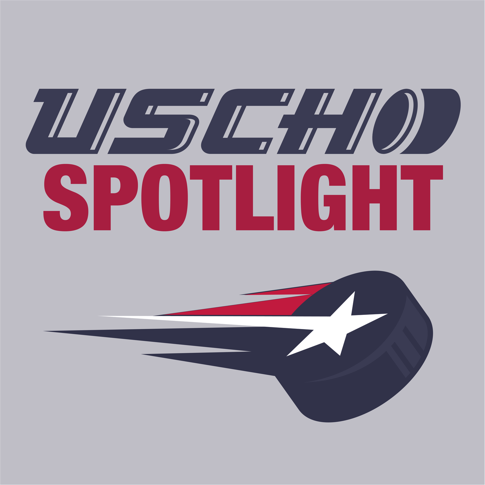 Army West Point's Brian Riley talks Black Knights, AHA expansion, 3v3 OT adoption, video: USCHO Spotlight Season 2 Episode 9