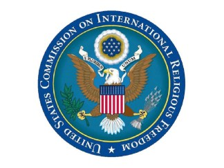 USCIRF Addresses How Coronavirus Crisis Can Affect Religious Freedom Around the World