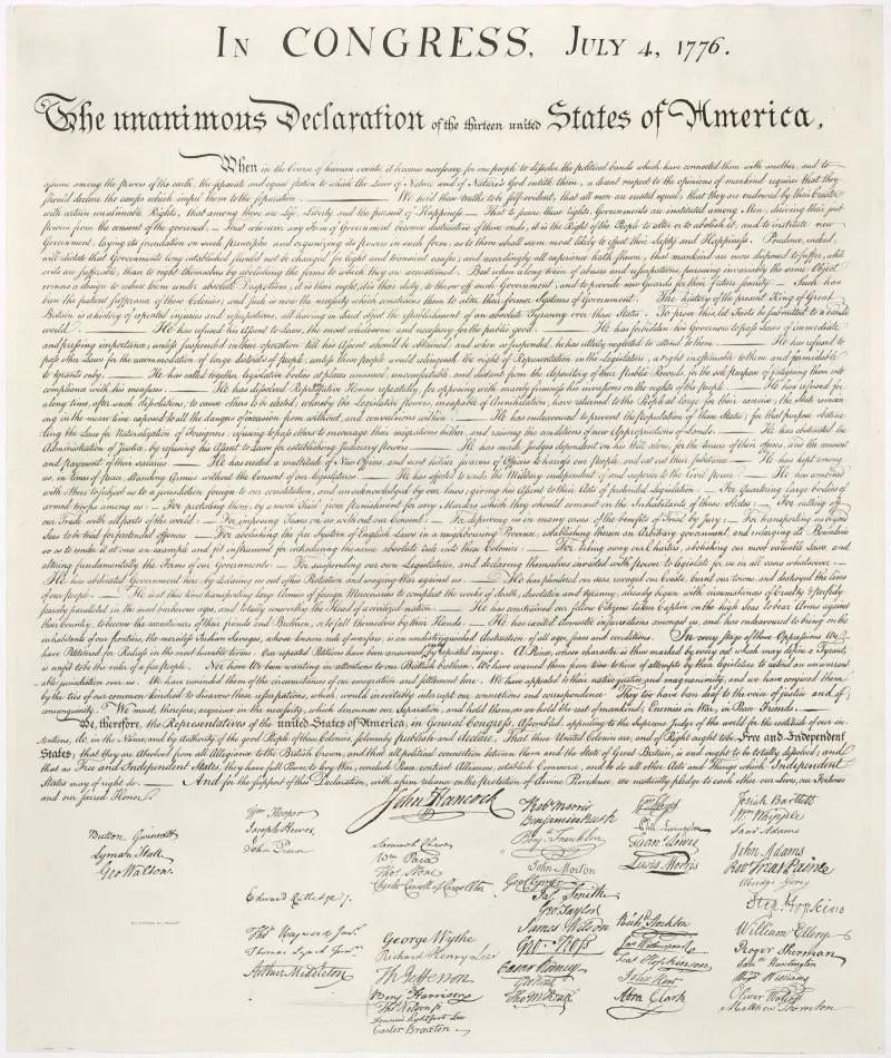 https://i1.wp.com/www.usconstitution.net/gifs/docs/declar.jpg