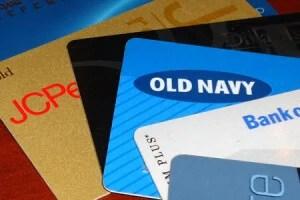 store-credit-card