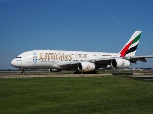 emirates-867766_1920