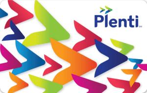 plenti_homepage_og